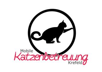 Urlaub Katze, Katze Krefeld, Katze Sitter